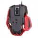 Mad Catz R.A.T. 3 Gaming Mouse - Red