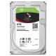 SEAGATE NAS Ironwolf 6TB [ST6000VN0041]