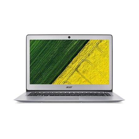 ACER Aspire Swift 3 SF314-51-6200U-Win10 Silver