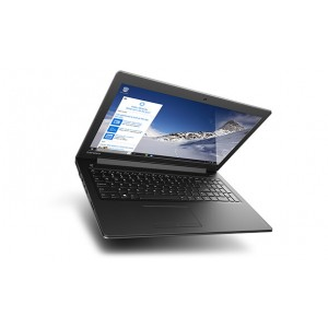 LENOVO IdeaPad V110-N3350 Black