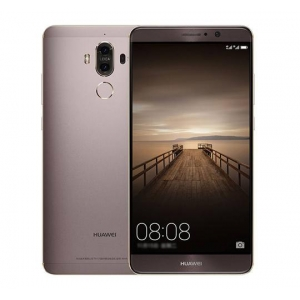 HUAWEI Mate 9 (4GB/64GB) - Mocha Brown