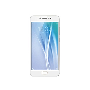 VIVO V5 (4GB/32GB) - Gold