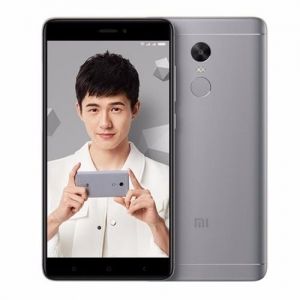 Xiaomi Redmi Note 4X (3GB/32GB) - Gray