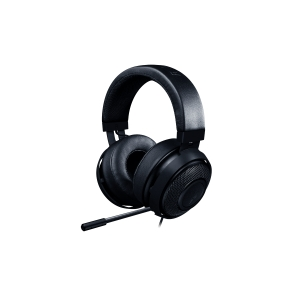 Razer Kraken Pro V2 - Analog Gaming Headset - Black