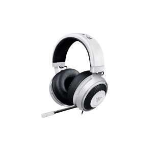 Razer Kraken Pro V2 - Analog Gaming Headset - White