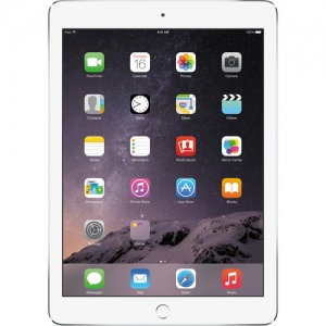 APPLE iPad Air 2 Wifi 32GB - Silver
