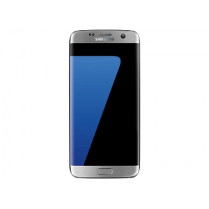 SAMSUNG Galaxy S7 Edge - [32GB] Distributor - Silver