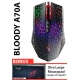 BLOODY Gaming Mouse [A70A] - Gaming Corner