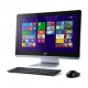 ACER Aspire All in One Z20-780-Win10