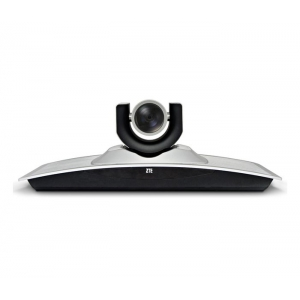 ZTE Video Conference ZXV10 T700 4MX