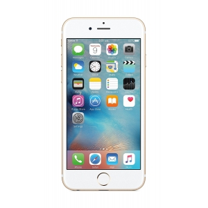 APPLE iPhone 6S 64GB Gold - Refurbished Grade A