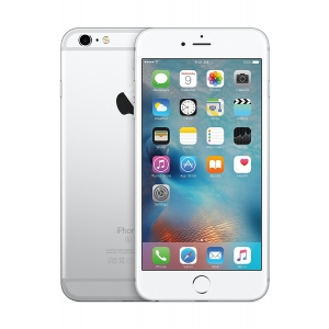APPLE iPhone 6S Plus 64GB Rose Gold - Refurbished Grade A