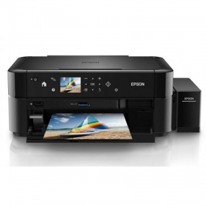 EPSON L605 All in One - WiFi