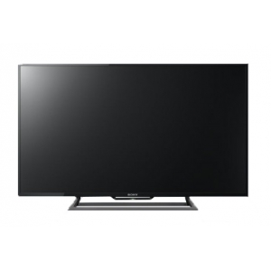 "SONY 48"" Full HD TV KDL-48R550C"