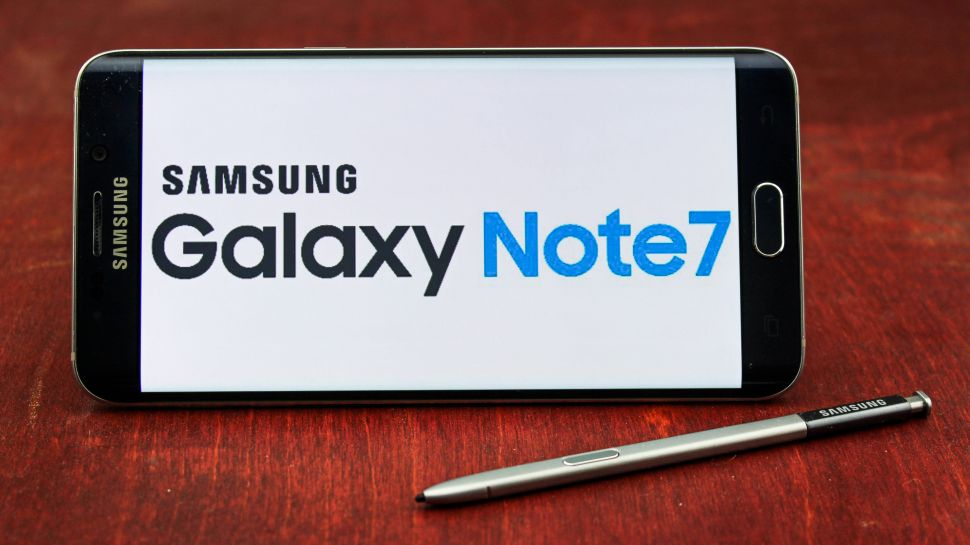 samsung-galaxy-note-7-release-date-970-80