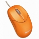Microsoft Compact Optical Mouse 500 - U8134