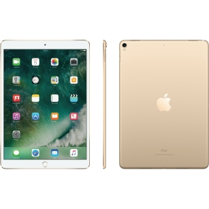 APPLE iPad Pro 10.5 Wifi 64GB - Gold