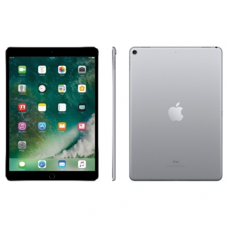 APPLE iPad Pro 12.9 Wifi 64GB - Grey