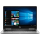 DELL Inspiron 13-7373-8550U-256GB Gray
