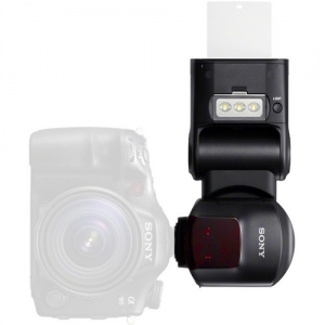 SONY HVL-F60M Flash Video Light