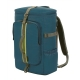 Targus Backpack [TSB90501-70] - Turquois