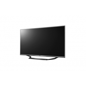 "LG 55"" Ultra HD Smart TV - 55UH600T"