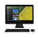 ACER Aspire All in One C20-220-7010-4GB