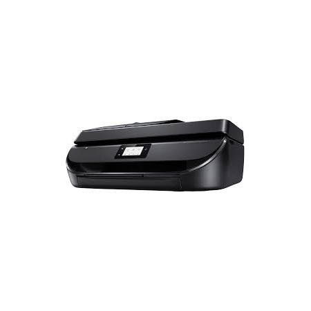 HP DeskJet Ink Advantage 5275 e-All-in-One