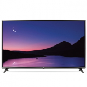 "LG 43"" Full HD LED TV - 43LJ550T"