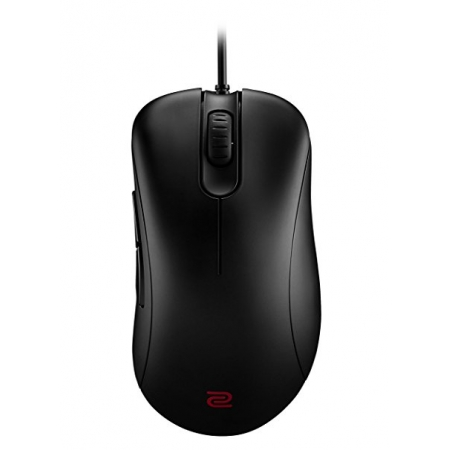ZOWIE EC1-B Mouse for e-Sports