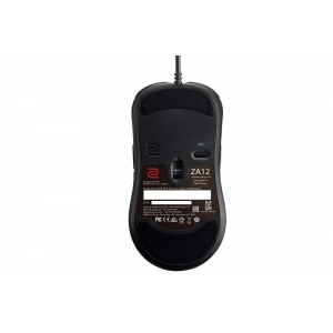 ZOWIE ZA12 Mouse for e-Sports