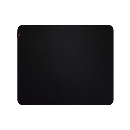 ZOWIE PTF-X Mouse Pad Gaming Small