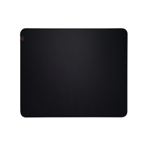 ZOWIE G-SR Mouse Pad Gaming Large