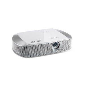 ACER Travel Projector K137