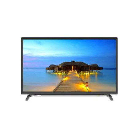 "Toshiba 43"" Smart LED TV - 43L5650"