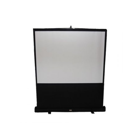 "D-LIGHT Portable Screen PSDL80""L"