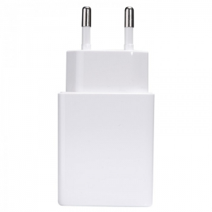 Nillkin 5V 2A AC Adapter Fast Charger White