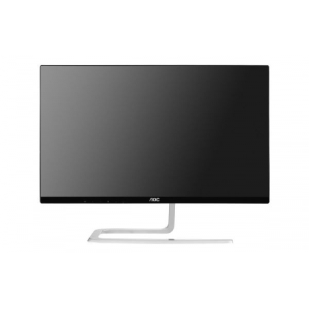 AOC Monitor I2281FWH LED 21,5""