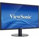 ViewSonic Monitor LED 24 - VA2419-Sh
