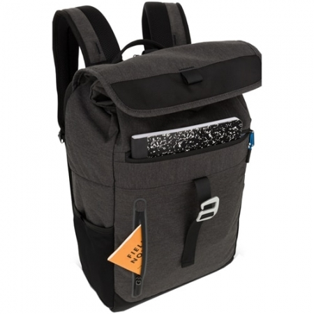 DELL Venture Backpack 15,6