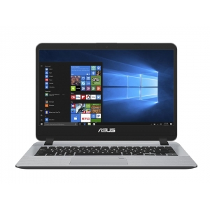 ASUS A407MA-BV001T STAR GREY