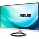 "ASUS Monitor LED 23"" [VZ239H]"