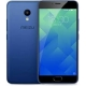 MEIZU M5C (2GB/16GB) - Blue