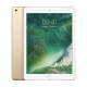 APPLE iPad 6 9.7 Gen 6th Air 4 Wifi 32GB - Gold