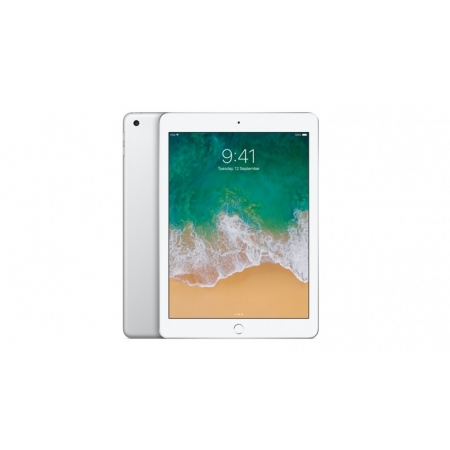 APPLE iPad 6 9.7 Gen 6th Air 4 Wifi 128GB - Silver