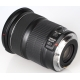 CANON EF 24-105mm f /3.5-5.6 IS STM