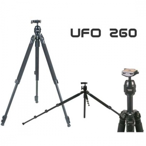 Excell UFO 260