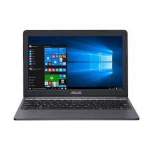 ASUS X441BA-GA411T Chocolate Brown