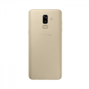 SAMSUNG Galaxy J8 J810 - Gold