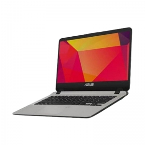 ASUS VivoBook A407MA-BV002T Gold
